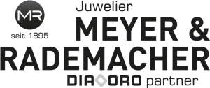 Juwelier Meyer & Rademacher