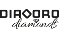 DIAORO diamonds