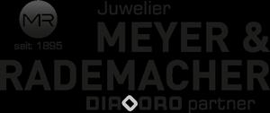 Juwelier Meyer & Rademacher